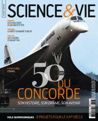 SCIENCE & VIE ED SPECIALE_47