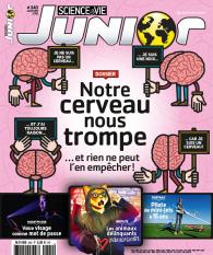 SCIENCE & VIE JUNIOR_340