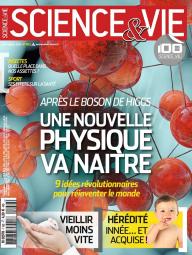SCIENCE & VIE_1152