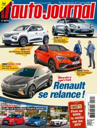 L'AUTO-JOURNAL_1070