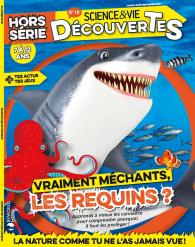 Science & Vie Découvertes_18