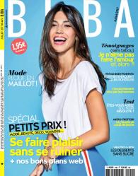 BIBA_449