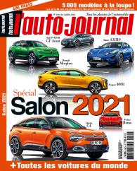 L'AUTO-JOURNAL_1062