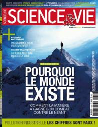 SCIENCE & VIE_1191