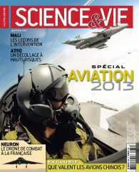 SCIENCE & VIE ED SPECIALE_37