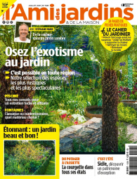 L'AMI DES JARDINS_1128