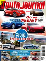 L'AUTO-JOURNAL_1057