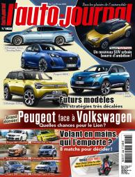 L'AUTO-JOURNAL_1058