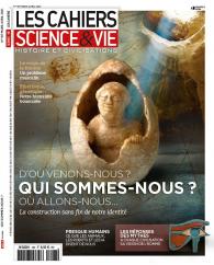 CAHIERS DE SCIENCE & VIE_197