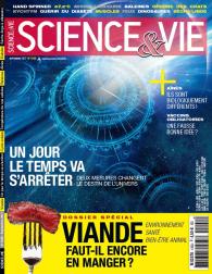 SCIENCE & VIE_1200