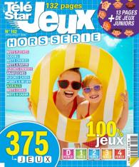 TELE STAR JEUX HS_102