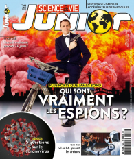 SCIENCE & VIE JUNIOR_368