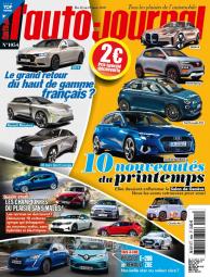 L'AUTO-JOURNAL_1054