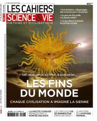 CAHIERS DE SCIENCE & VIE_193