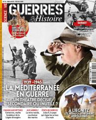 GUERRES ET HISTOIRE_53