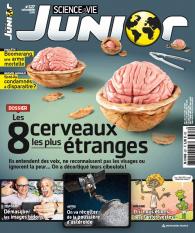 SCIENCE & VIE JUNIOR_327