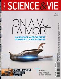 SCIENCE & VIE_1211