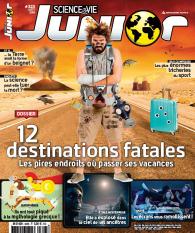 SCIENCE & VIE JUNIOR_323