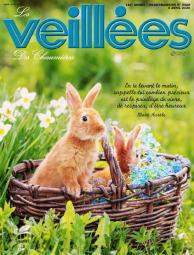 LES VEILLEES DES CHAUMIER_3422
