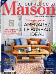 Journal de la Maison_531
