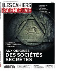 CAHIERS DE SCIENCE & VIE_190