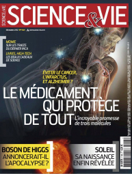 SCIENCE & VIE_1143