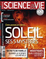 SCIENCE & VIE_1150