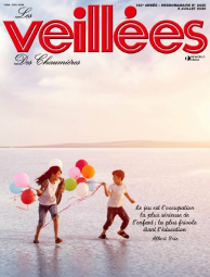LES VEILLEES DES CHAUMIER_3435