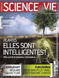SCIENCE & VIE_1146