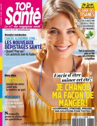 Top Santé_333