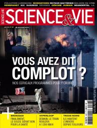 SCIENCE & VIE_1187