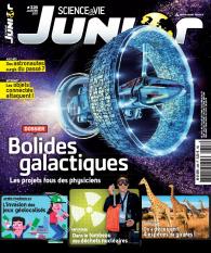 SCIENCE & VIE JUNIOR_328