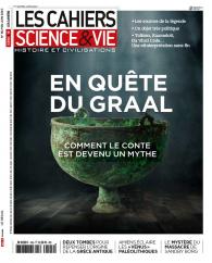 CAHIERS DE SCIENCE & VIE_192
