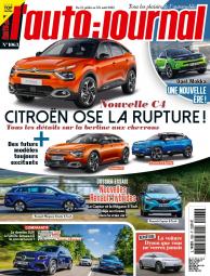 L'AUTO-JOURNAL_1063