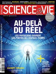 SCIENCE & VIE_1161