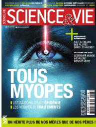 SCIENCE & VIE_1173