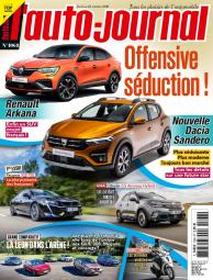 L'AUTO-JOURNAL_1068