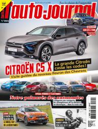 L'AUTO-JOURNAL_1082