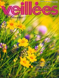 LES VEILLEES DES CHAUMIER_3430