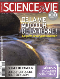 SCIENCE & VIE_1151