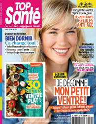 Top Santé_331