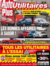 Auto plus Utilitaires_12