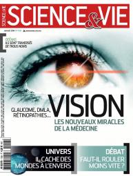 SCIENCE & VIE_1156