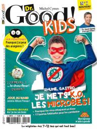 DR GOOD! KIDS_2