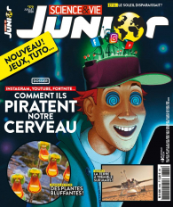 SCIENCE & VIE JUNIOR_370