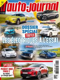 L'AUTO-JOURNAL_1069