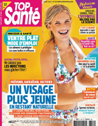 Top Santé_359