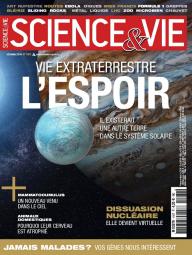 SCIENCE & VIE_1167