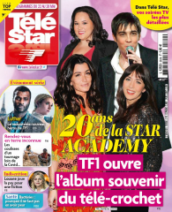 TELE STAR_2329