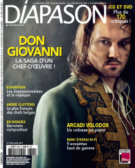 DIAPASON_658